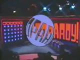 Jeopardy!/Intro Logos