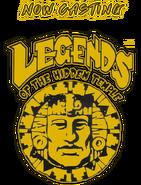 Legends-tm-logo