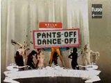 Pants-Off Dance-Off