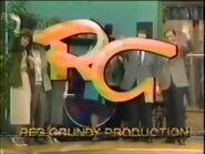 RGSOTC88