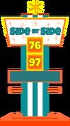 Sidebyside2019