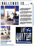 The Quiz Kids Challenge Ad 3