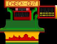 Checkout82