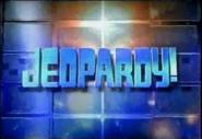 Jeopardy! 2006-2007 season title card-2 screenshot-34