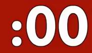 Vlcsnap-2015-02-22-21h27m42s170