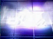 Jeopardy! 2001-2002 season title card screenshot 16