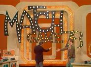 MG'78 Sign Change 11
