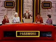 Password Plus Password