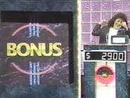 Cash explosion 94 bonus square