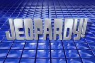 JeopardyS25d08-09