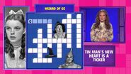 People Puzzler with Leah Remini Promo 7
