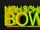 High School Bowl (NJ)