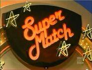 Supermatch'90