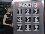 Match 3 Board Vault