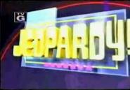 Jeopardy! 1996-1997 season title card-1 screenshot-38