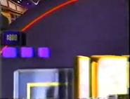 Jeopardy! 1996-1997 season title card-2 screenshot 23