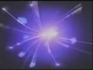 Jeopardy! 2002-2003 season title card screenshot 7