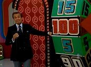 Bob & The Big Wheel 83