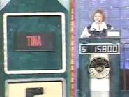 CE Tina revealed 1