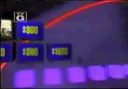 Jeopardy! 1996-1997 season title card-1 screenshot-22