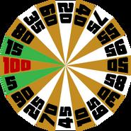 Tpirwheel-right-78
