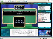 Card-sharks-1.jpg.w300h225