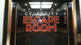 Celebrity Escape Room.png