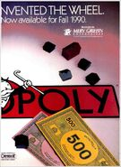 Monopoly Game Show '89 ad 4