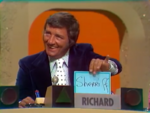 Richard Sheriff