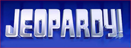 250px-Jeopardy! logo