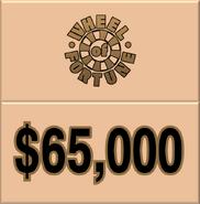 65-000