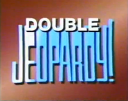 Double Jeopardy! -83