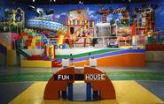 Funhouse2