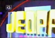 Jeopardy! 1996-1997 season title card-1 screenshot-31