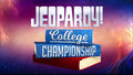 JeopardyCollege2018-180406-02
