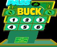 Passbuck-3