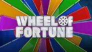 Wheel2018
