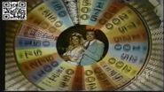 Wheel Of Fortune (January 6, 1975) NBC Premiere (All Avalible Footage)