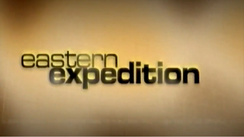 Eastern Expedition