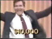 HR87 - $10,000 Win! 2