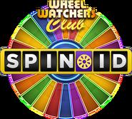Not a member-wheel