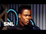 The Bensonhurst Dating Game - Saturday Night Live