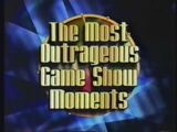 The Most Ourageous Game Show Moments.jpg