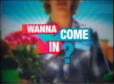 Wanna Come In.png