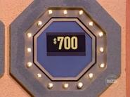 $700MysteryMoney