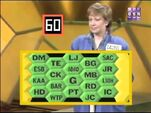 Bb1987goldrunLaurel1