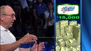 CE Classic Lotto $15,000