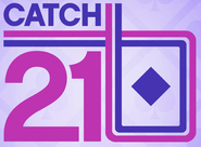 Catch212019logo