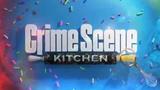 Crime Scene Kitchen.png