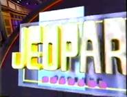 Jeopardy! 1996-1997 season title card-2 screenshot 30